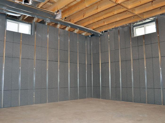 Basement Remodeling Rochester Ny basement to beautiful insulated basement wall panels | inorganic